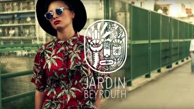 Street Style | La mode selon la rue Algéroise, Ba3oucha