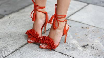Tendances | Quelles sandales pour cet été?