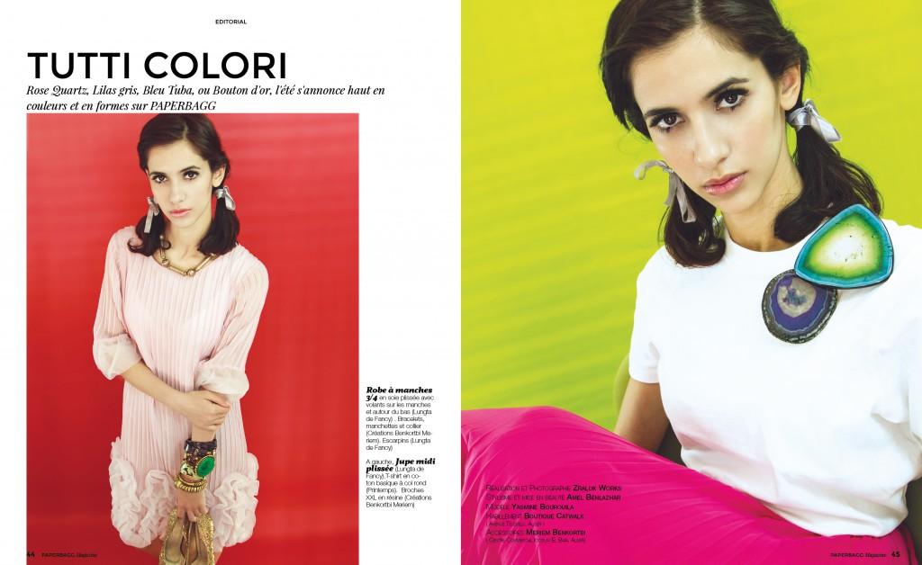 fashion-editorial-tutti-colori-1