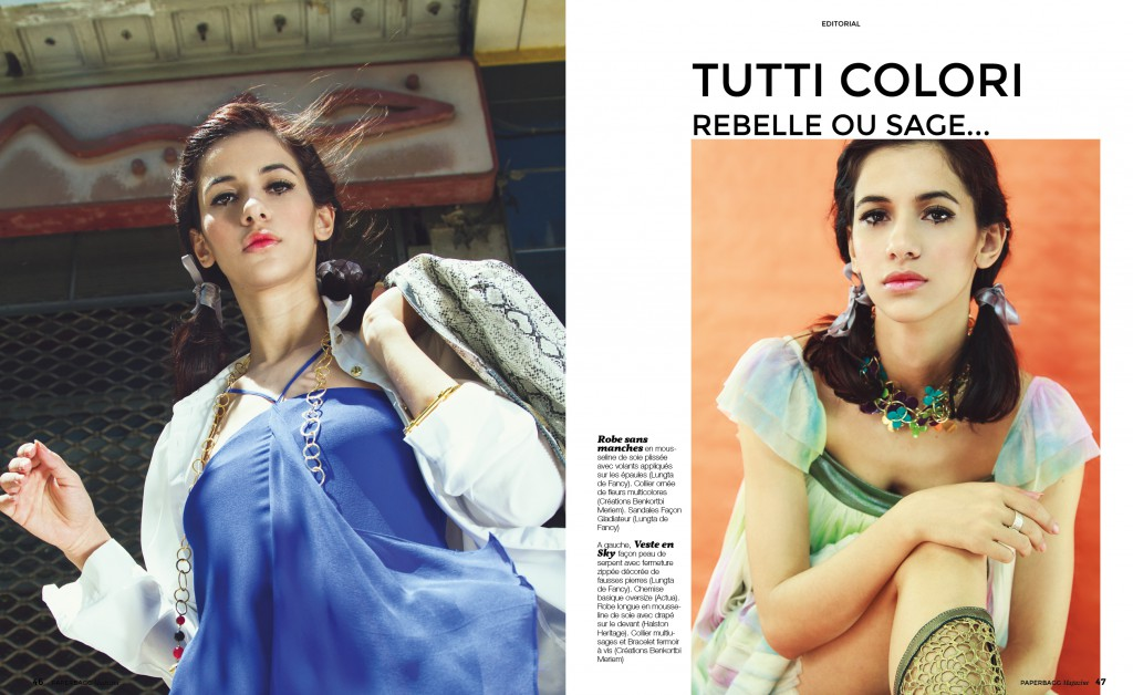 fashion-editorial-tutti-colori-2