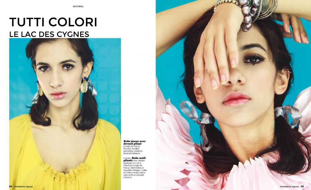 fashion-editorial-tutti-colori-3