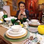 Rencontre avec Shérazade Laoudedj, fondatrice des Joyaux de Sherazade