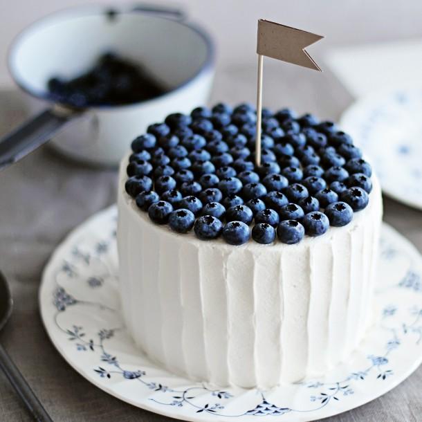 5 astuces décoration pour vos gâteaux cover
