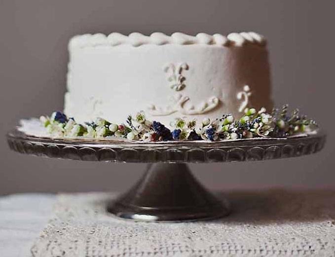 5 astuces décoration pour vos gâteaux décoration avec pâte à sucre