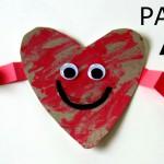 5 plans originaux pour fêter la Saint Valentin