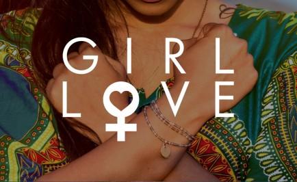 Hashtag GIRL LOVE. Et si les femmes arrêtaient de se détester entre elles