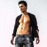 Mohamed Reghis