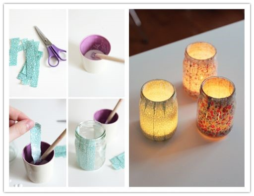 interior design candle holder 1