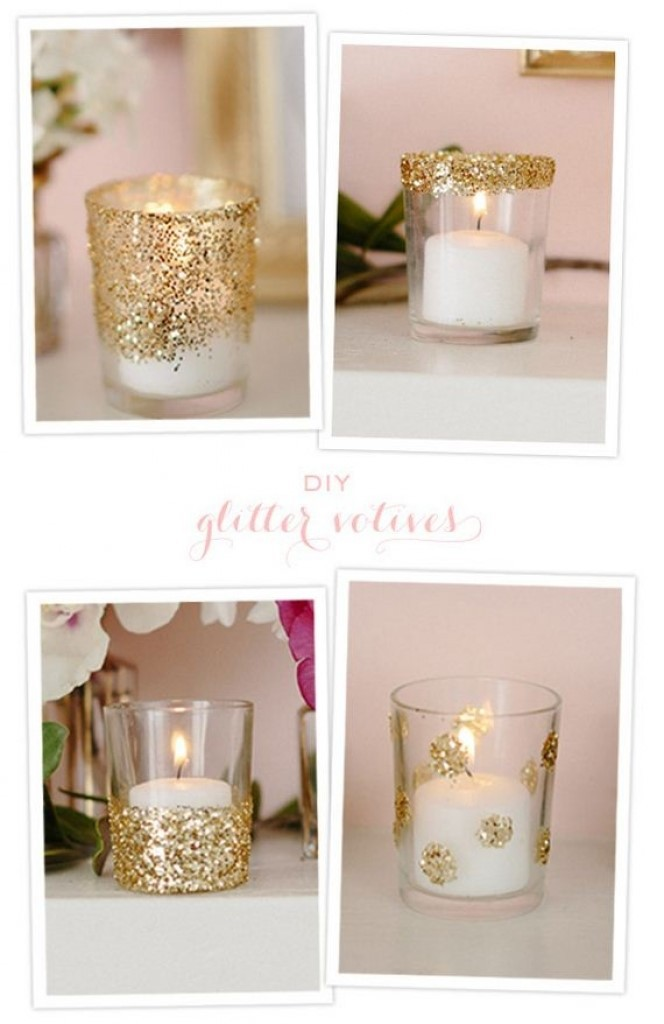 interior design candle holder 2