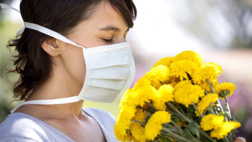Allergies saisonnières | Reconnaître et soulager les symptômes