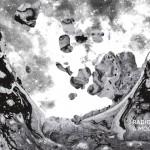 Radiohead en boucle, A Moon Shaped Pool