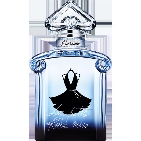 LA PETITE ROBE NOIRE INTENSE Nos parfums du moment