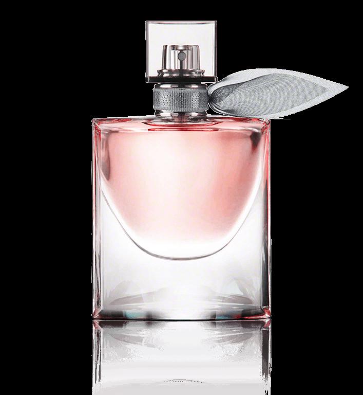 LA VIE EST BELLE Nos parfums du moment