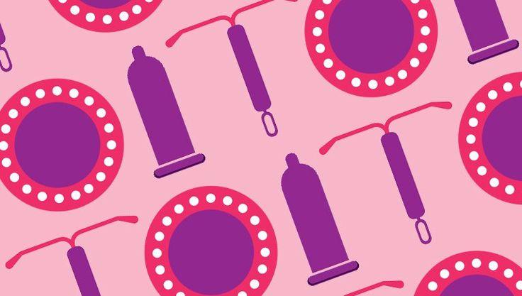 Contraception, Choisir en toute liberté
