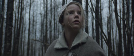 PB Cult Films The Witch