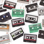 pb cult musique old school