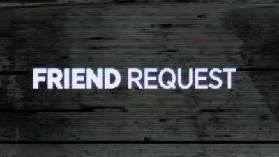 You Have @New Friend Request … Les dangers des relations en ligne