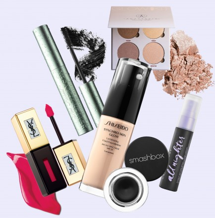 Beauty Buzz | Night Out