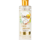Lovea Shampoing doux sans sulfate Coco Paradise