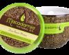 Macadamia, Masque pour cheveux Natural Oil