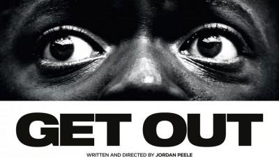 PB Cult | Les Films à ne pas rater