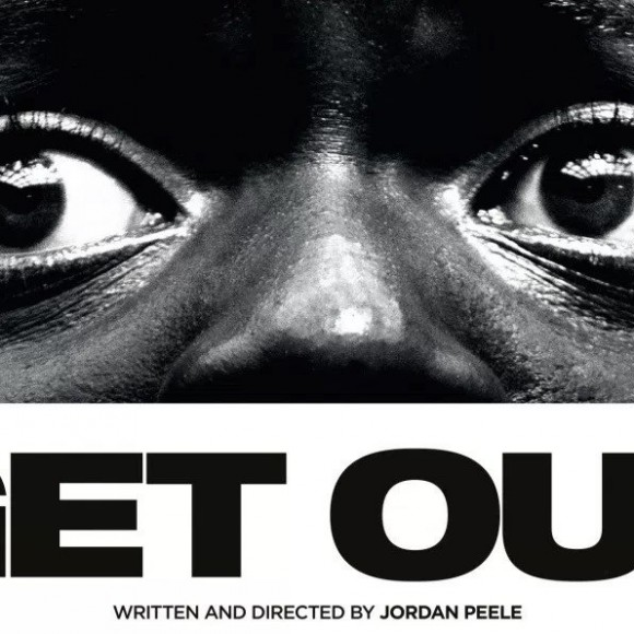 PB CULT FILM GET OUT