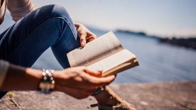 PB Cult Livres | Des histoires de famille