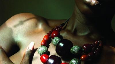 Tonia Marek,  La Passion des Perles