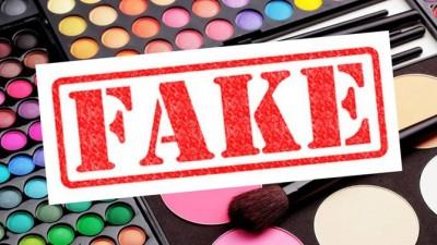 Contrefaçon des produits cosmétiques : Le Réel danger déguisé en Bonne affaire