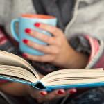Des livres pour tuer le temps cover