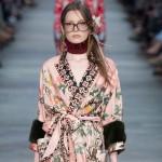 kimono gucci 2019 (3)