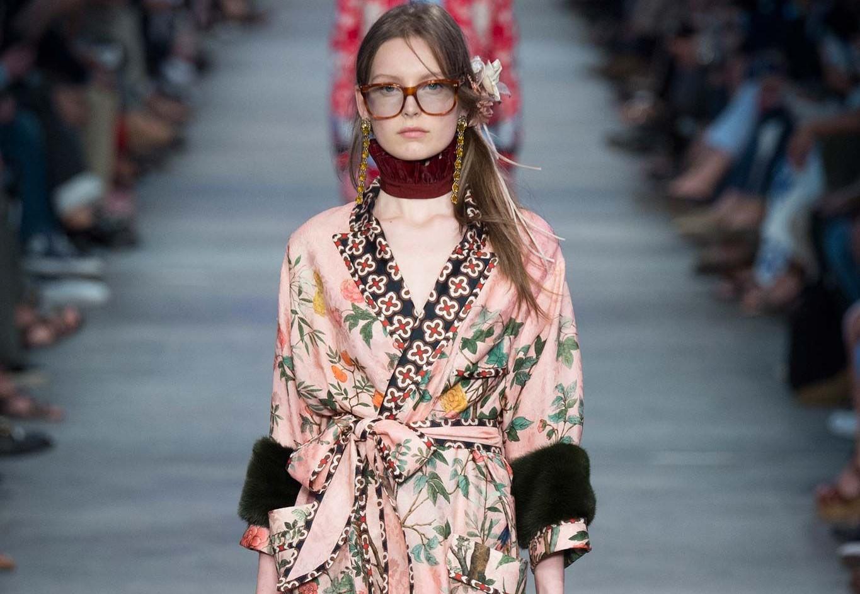 Kimono, comment porter cette pièce mythique ?