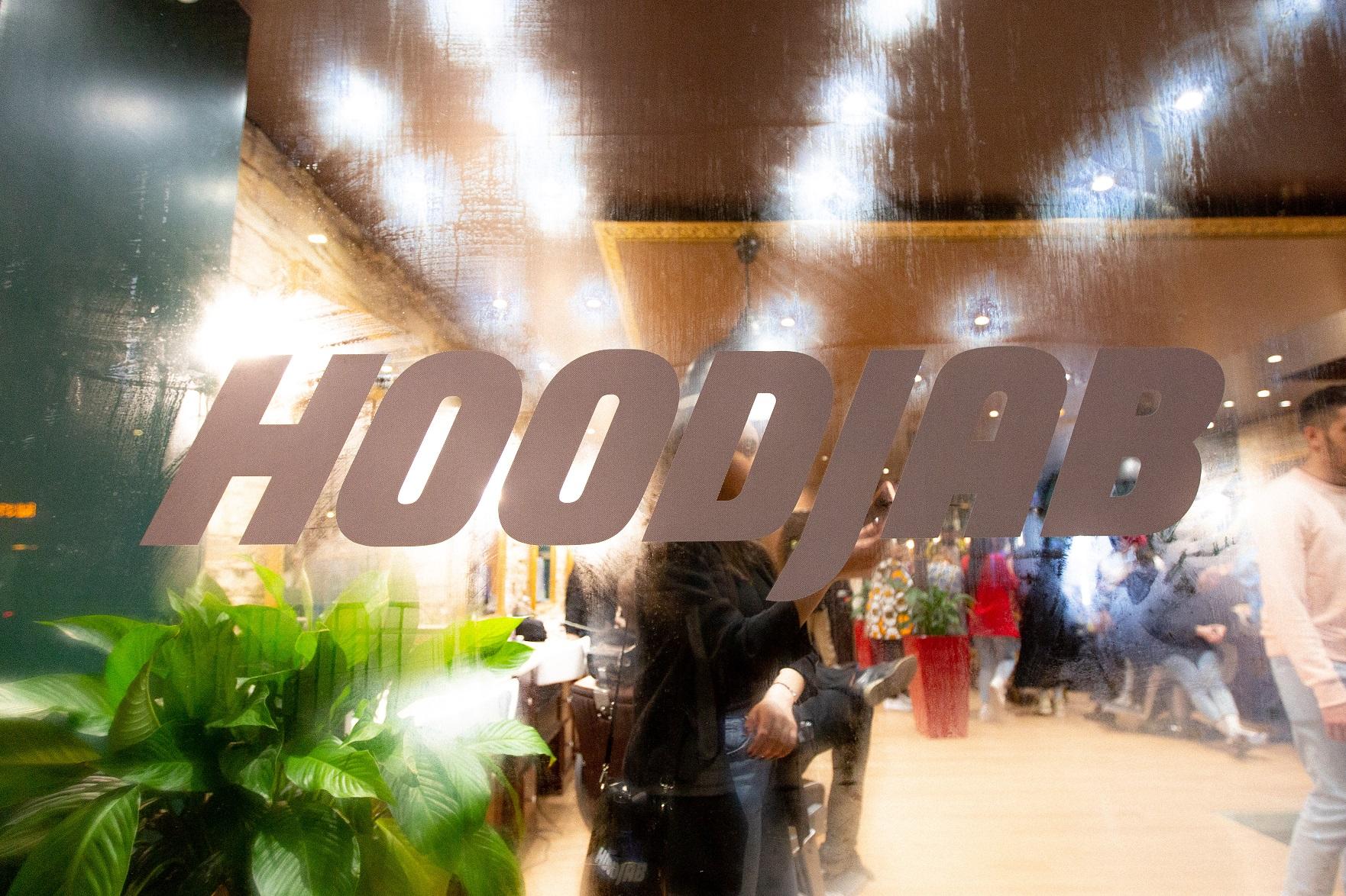 Hoodjab, L'alliance entre streetwear etculture musulmane