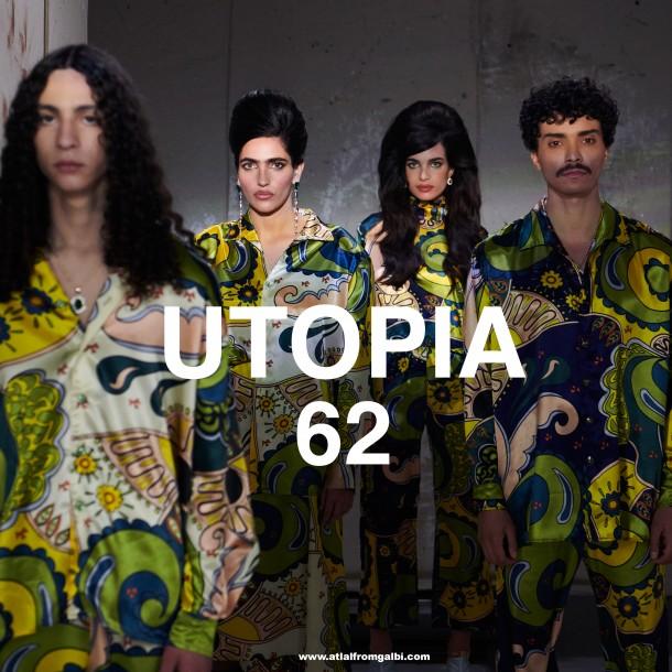 UTOPIA 62 ATLAL FROM GALBI (1)